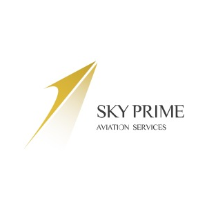 Sky Prime Company Careers 2019 Bayt Com