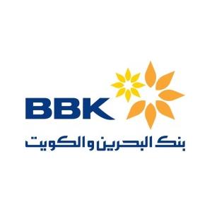BBK - Other locations Careers (2019) - Bayt com