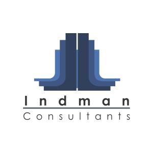 Rig Chief Electrician at Indman DMCC - Khobar - Bayt.com