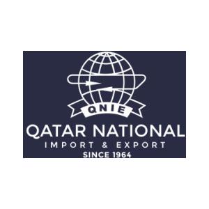 وظائف في شركة Qatar National Import & Export Co لعام (2019