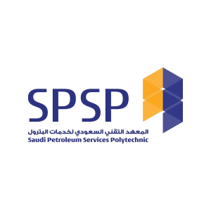 Safety and Security Officer at Saudi Petroleum Services Polytechnic