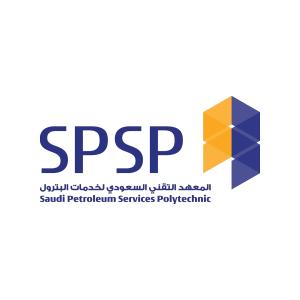 Technical Trainers / Instructors at Saudi Petroleum Services