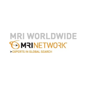 MRI Worldwide UAE