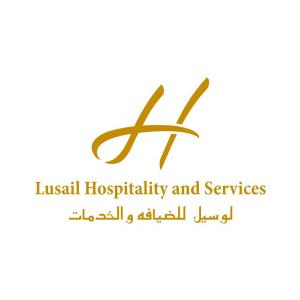 Lusail Hospitality Careers 2019 Bayt Com