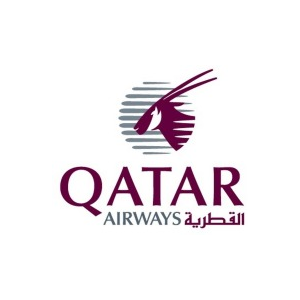 Qatar Airways Careers (2019) - Bayt com