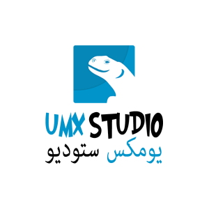 UMX Studio Careers (2019) - Bayt com