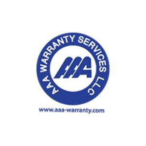 AAA Warranty Careers (2019) - Bayt com