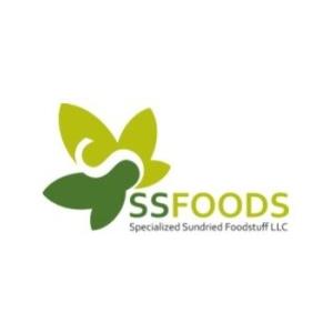 Specialized Sundried Foodstuff LLC Careers (2019) - Bayt com