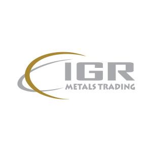 Carrières chez IGR Metals Trading DMCC (2019) - Bayt com