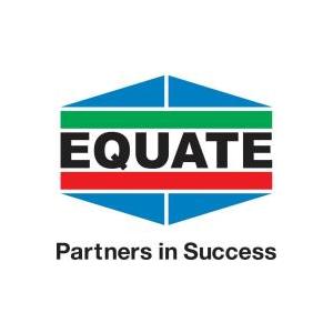 EQUATE Petrochemical Company Careers (2019) - Bayt com
