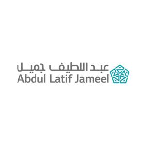 Abdul Latif Jameel Electronics - Jeddah, Saudi Arabia - Bayt.com
