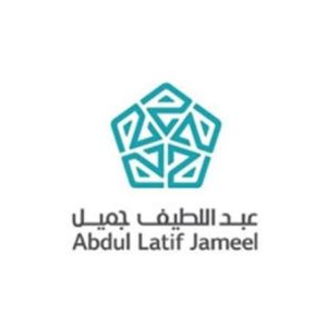 Spare Parts Manager- Electronics Division at Abdul Latif