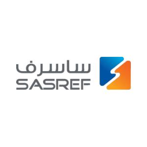 Chemical/Process Engineer job in Saudi Arabia at Saudi