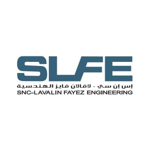 Snc Lavalin Fayez Engineering Careers 2019 Bayt Com