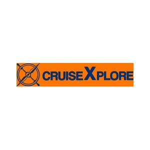 Sales Executive - Travel & Holidays at CruiseXplore - Dubai