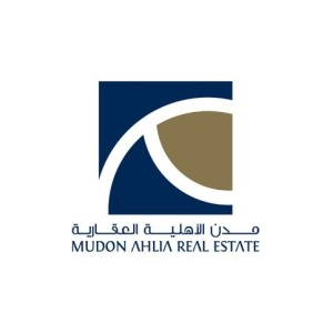 Mudon Ahlia Real Estate Company - Old Diamond for General
