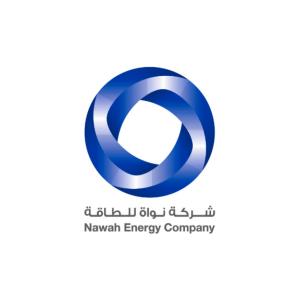 Senior Nuclear Procurement Engineer at Nawah - United Arab ...