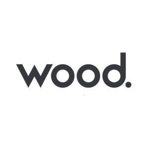 Smart Plant Instrumentation Designer / SPI Designer at Wood