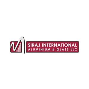 Façade / Aluminium - Desginer/draftsman/draughtsman at Siraj