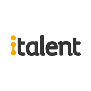 Project Manager – EPC Projects in Oil & Gas at I-Talent