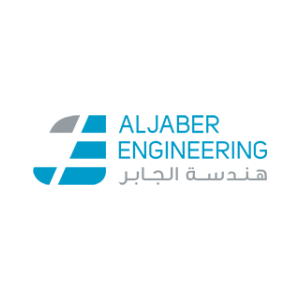 Aljaber Engineering Careers 2019 Bayt Com