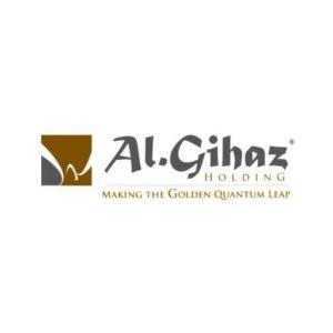 Al-Gihaz Holding Careers (2019) - Bayt com