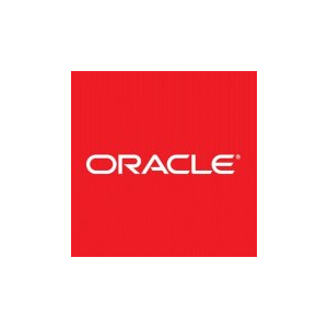 Partner Marketing Specialist (Cloud technology and Systems