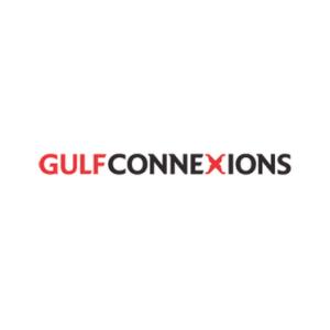 KEY ACCOUNT MANAGER – HORECA - BAHRAIN at Gulf Connexions - Manama