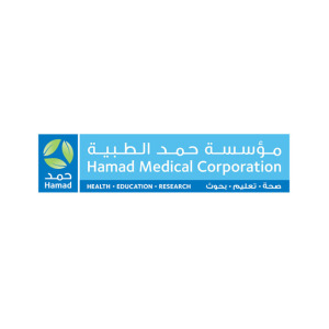 Assistant Director Catering at Hamad Medical Corporation - Doha