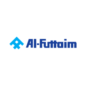 Al Futtaim Group Careers (2019) - Bayt com