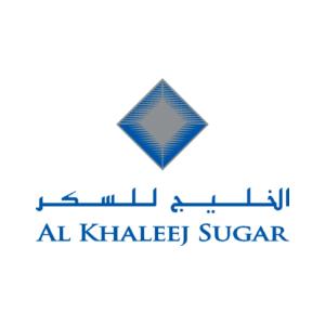 Al Khaleej Sugar Careers 2019 Bayt Com
