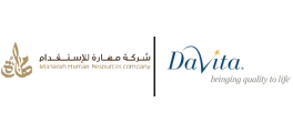 Renal Dialysis Staff Nurse at DaVita - Saudi Arabia - Bayt com