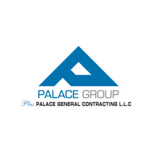 PROJECT MANAGER at Plus Palace General Contracting LLC