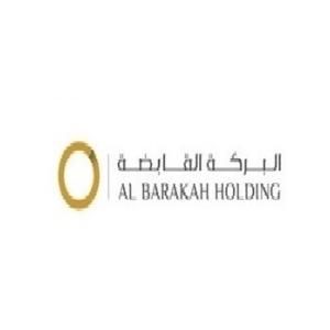 SECURITY & ELV TECHNICIAN at Al Barakah Holding - Abu Dhabi - Bayt com