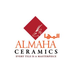 Sales Executive Job in Doha - AL MAHA CERAMICS SAOG - Bayt.com