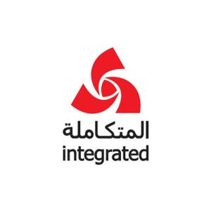Integrated Logistics Company Careers (2019) - Bayt com