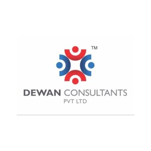 Operations Manager - Healthcare - Hospital at Dewan Consultants