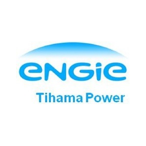 Engie Tihama Power Generation Co Ltd Careers 2019