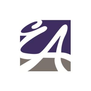 Arabian Technical Services Co Careers 2019 Bayt Com