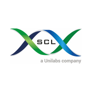 Scientific Clinical Laboratories Careers (2019) - Bayt com
