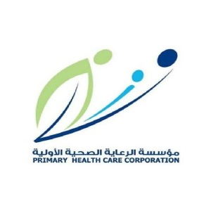Primary Health Care Corporation Careers (2019) - Bayt com