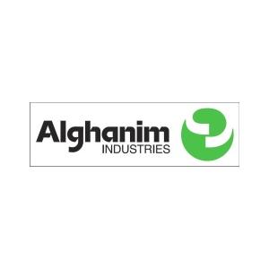 Sales Consultant - Automotive Luxury at Alghanim Industries - Al