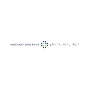 driver at Abu Dhabi National Hotels Company - Abu Dhabi - Bayt com