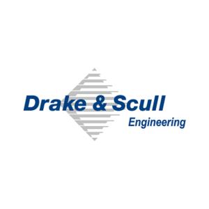 Drake & Scull International Saudi Arabia Careers (2019