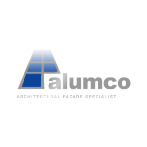 Al Shafar Industries Alumco LLC Careers (2019) - Bayt com
