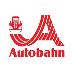 Autobahn Car Rental LLC Careers (2019) - Bayt com