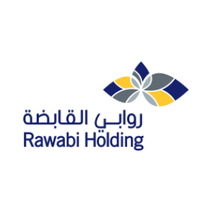 Supply & Logistics Unit Head - Electric (Saudi Nationality