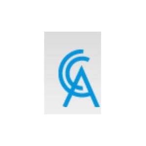 Arabian Construction Company Wll Careers (2019) - Bayt com