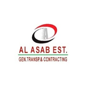 Al Asab Gen Contrcating Est Abudhabi Uae Careers 2019