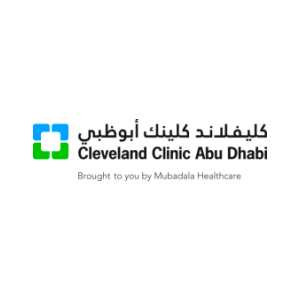 Cleveland Clinic Abu Dhabi Careers (2019) - Bayt com